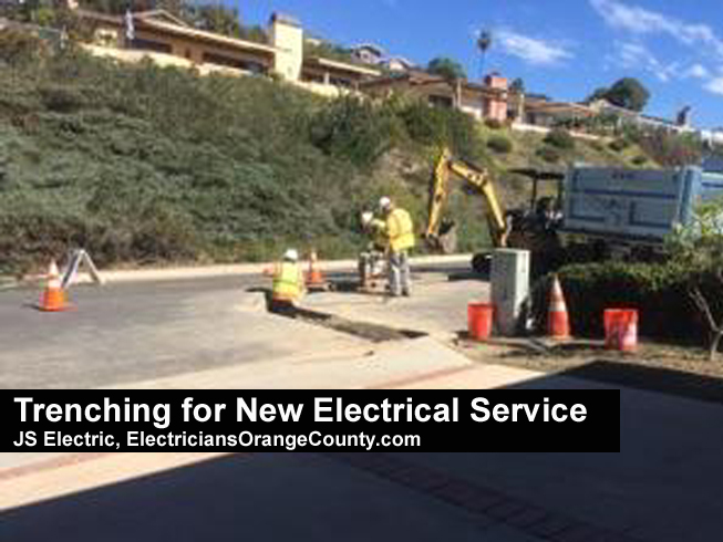 ELECTRICIAN ORANGE COUNTY CA (714) 469-2110 ELECTRICIAN IN ORANGE COUNTY CA, ORANGE COUNTY ...